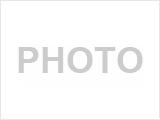 Фото  1 Сетка для вольеров и клеток 64569